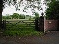 Field and farm - geograph.org.uk - 181022.jpg