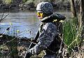 Field training exercise in Mississippi DVIDS155144.jpg