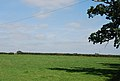 Fields of Mohuns Park - geograph.org.uk - 550231.jpg