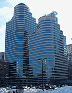 Fifth Street Towers Minneapolis 1.jpg