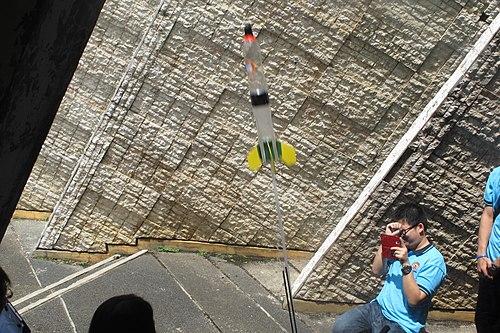 Figure 5 - Water Rocket Launches.jpg