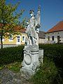 Figurenbildstock Sankt Florian Altenburg Niederösterreich.jpg