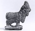 Figurine MET ME1981 448 17.jpg