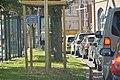 File de voitures.jpg