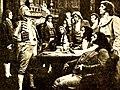 Film still from 1911 Edison film The Battle of Trafalgar.jpeg