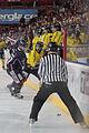 Finale de la coupe de France de Hockey sur glace 2014 - 022.jpg