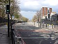 Finchley Road - geograph.org.uk - 769576.jpg