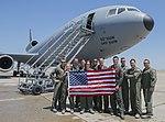 Fini flight for Lt. Cols. Van Hoof, Middleton and Paine 150604-F-RU983-239.jpg