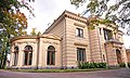 Finlaysonin palatsi 2.jpg