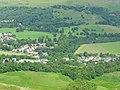 Fintry, Stirling.jpg