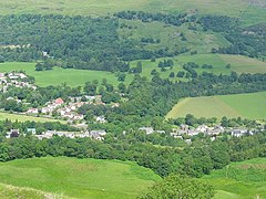 Fintry, Stirling.jpg