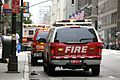 Fire Department SUVs (5903741238).jpg