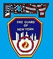 Fire Guard Restoration of New York Inc.jpg