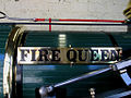 Fire Queen Nameplate.jpg