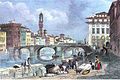 Firenze Ponte Santa Trinita c1830.jpg