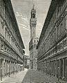 Firenze Portico degli Uffizi.jpg