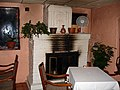 Fireplace (245173009).jpg