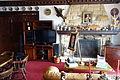 Fireplace - Bayernhof Museum - DSC06079.JPG
