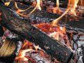 Fires wood flames burning embers coals.jpg