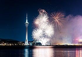Firework (20923022663)