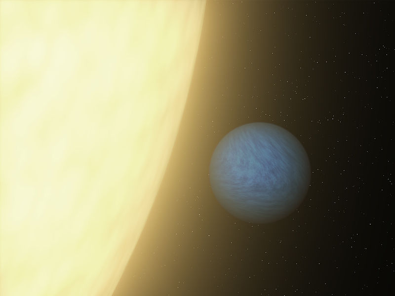 First-of-Its-Kind Glimpse at a Super Earth.jpg