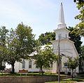 First Congregational Church Lexington Ohio.jpg
