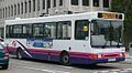 First Hampshire & Dorset 40250.JPG
