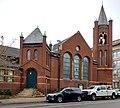 First Presbyterian Church in Raleigh 2.jpg