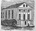 First Univeralist Church in Lowell, 1855.jpg