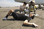 First responders conduct aircraft EME during training week 150713-F-PM645-055.jpg