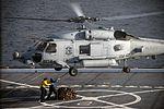 First vertical replenishment aboard USS John P. Murtha (LPD 26) 160912-N-EF657-092.jpg
