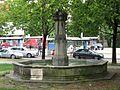Fischmarktbrunnen Sandstr. Muenchen-1.jpg