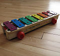 Fisher Price Pull A Tune Xylophone.jpg