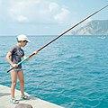 Fisherboy - Flickr - christian.senger.jpg