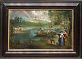 Fishing, Edouard Manet Metropolian Museum.jpg