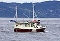 Fiskebåt (7919545242).jpg