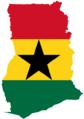 Flag-map of Ghana.png