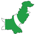 Flag-map of Pakistan.png