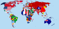 Flag-map of the world (1935).png