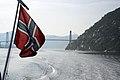Flag Lysefjorden.jpg