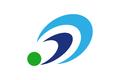 Flag of Amakusa, Kumamoto.png