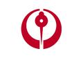 Flag of Hachinohe, Aomori.png