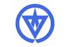 Biểu trưng chính thức của Nishinoomote