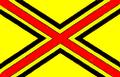 Flag of Palau de Santa Eulàlia.PNG