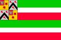 Flag of beekdonk.png