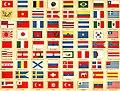 Flaggen Bd1.jpg