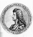 Flavio I Orsini duca di Bracciano.jpg