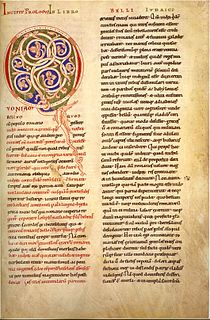 Flavius Josephus, The Jewish War, Cologne, Ms. 163.jpg