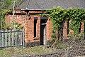 Flax Bourton railway station MMB 36.jpg