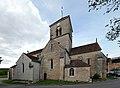 Fleurey-sur-Ouche Église Saint-Jean-Baptiste 05.jpg